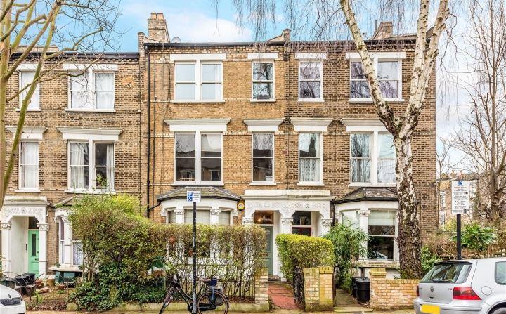 Comprare casa a londra case appartamenti in vendita da for Acquistare casa a londra